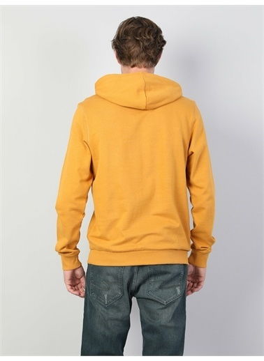 Colin's CL1045236_Q1.V2_YLS Erkek Sweatshirt Renkli